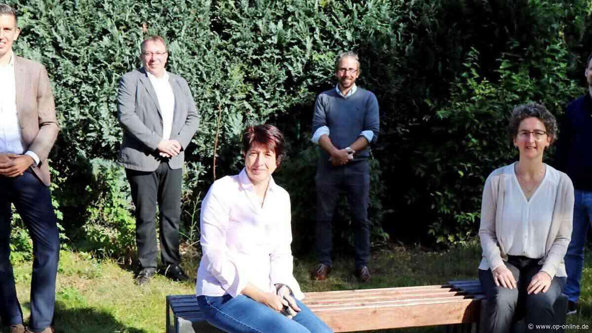 Stadt Obertshausen möchte Kinder- und Jugendhospizdienst unterstützen - op-online.de