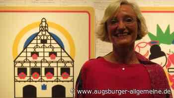 """Bilder, die eine """"Krumbacher Liebeserklärung"""" sind - Augsburger Allgemeine"""