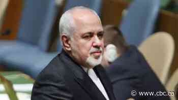 United Nations arms embargo on Iran expires despite objections of U.S.