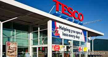 Morrisons, Tesco and Sainsbury's staff dish dirt on customers' annoying habits