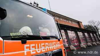 Schon wieder: Auto in Celle in Brand gesteckt - NDR.de
