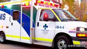 Two men sent to hospital after stabbing in northwest parking lot