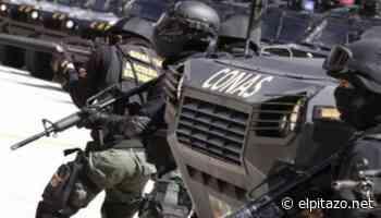 Guárico | Voluntad Popular denuncia secuestro de exalcalde de Chaguaramas por el Conas - El Pitazo