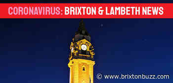 Lambeth has moved to 'high' Covid-19 alert level – more details - BrixtonBuzz