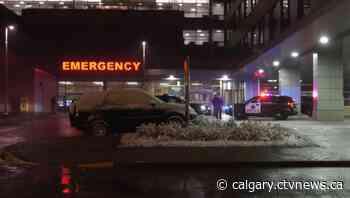 Police investigate fatal shooting in northeast Calgary - CTV Toronto