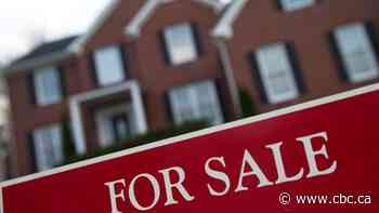 Edmonton, Calgary see highest mortgage deferral rates in Canada during pandemic - CBC.ca