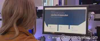 JuridiQC, une plateforme pour rendre le droit accessible