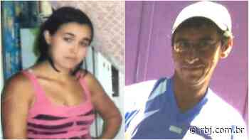 Justiça da Comarca de Salto do Lontra condena casal acusado de matar filhos recém nascidos - RBJ