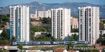 """Grenoble, Marseille, Saint-Denis… 43 élus lancent un appel pour """"ne pas oublier les quartiers populaires"""" - Yahoo Actualités"""