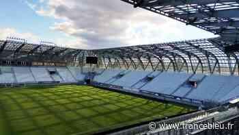 Grenoble : foot et rugby main dans la main pour la gestion du stade des Alpes - France Bleu