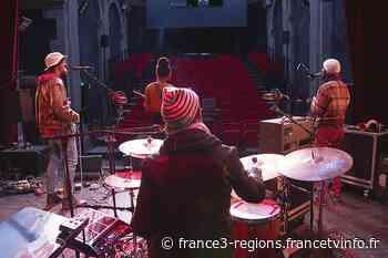 Covid-19 : après les annonces du couvre-feu, la culture à Grenoble oscille entre espoir et résignation - France 3 Régions