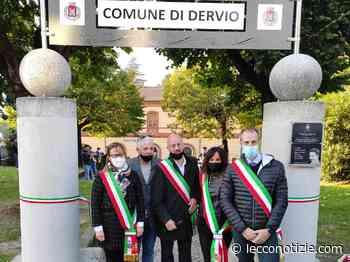 A Dervio il parco intitolato a Norma Cossetto, martire delle foibe - Lecco Notizie - Lecco Notizie