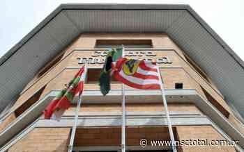 Três em cada quatro candidatos a vereador em Blumenau disputam primeira eleição municipal - NSC Total
