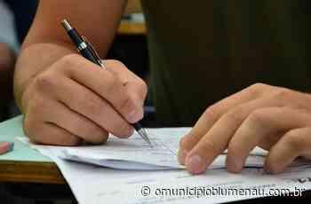 Prefeitura de Blumenau abre processo seletivo para vagas na Secretaria Municipal de Educação - O Município Blumenau