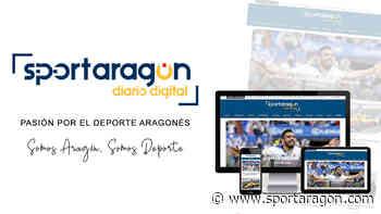 ▷ Nueva temporada, misma ambición   CD Teruel - AD San Juan - SPORTARAGON.com