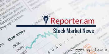 Are You Looking For Active Stock? Valero Energy Corporation (VLO) - Armenian Reporter