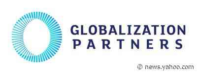 Globalization Partners Announces it is Teaming up with Zegal to Support Growth Efforts for Asia Pacific Companies