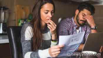 Coronavirus: People to get emergency help to pay energy bills