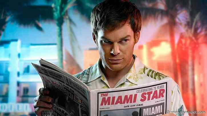 Dexter Revival Showrunner, Who Didn't Make Finale, Says New Series Will Make Things Right