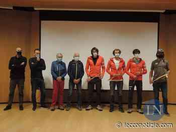 Con la consegna del Premio Stile Alpino si chiude il Lecco Mountain Festival - Lecco Notizie