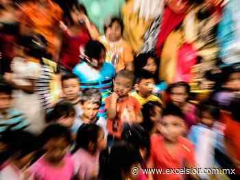 Presentan decálogo para protección de niñas, niños y jóvenes - Excélsior