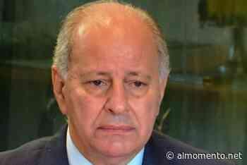 Trinidad y Tobago: Embajador RD pide fortalecer la ONU como garantía de la cooperación y la paz - Almomento.net