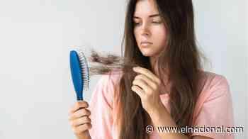 Cinco remedios caseros para evitar la caída del cabello - El Nacional