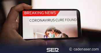 ¿Atentan contra la salud pública los canales que venden remedios sin evidencia científica? - Cadena SER