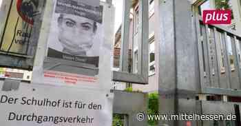 Keine schärferen Regeln an Schulen in Marburg-Biedenkopf - Mittelhessen