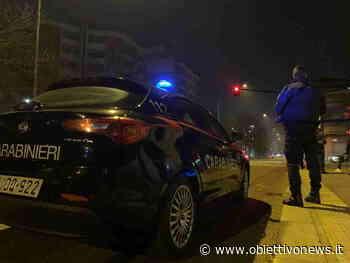 TORINO – Cinque arresti a Torino, Grugliasco e Carmagnola - ObiettivoNews