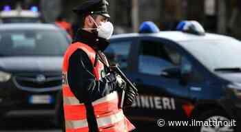 Controlli anti-Covid tra Marano, Mugnano e Villaricca: multe e denunce - Il Mattino