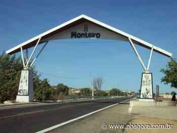 PB Agora/Datavox: 77,3% aprovam gestão Lorena em Monteiro - PBAGORA - A Paraíba o tempo todo