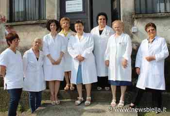 Biella, riaprono la sede sociale di Su Nuraghe e l'Ambulatorio infermieristico sardo - newsbiella.it