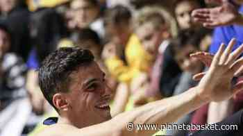 A2 - Norme di comportamento per Torino vs Biella - Pianetabasket.com