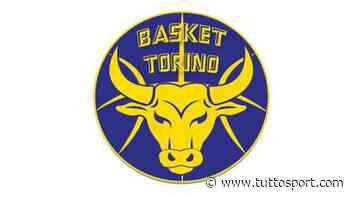 Basket Torino, domani derby con Biella - Tuttosport