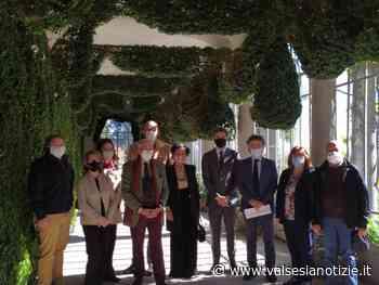 A Biella Piazzo va in scena la 4° edizione di Fatti ad Arte - valsesianotizie.it
