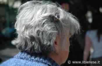 Il centro incontro anziani di via Delleani a Biella da oggi riapre - ilbiellese.it