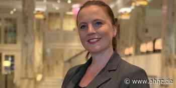 Recruiting im Ausland (3) - Was tun Sie?: Reichshof Hamburg: Erasmus-Studenten bekommen eine Jobzusage - Allgemeine Hotel- und Gastronomie-Zeitung