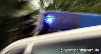 Hilpoltstein: Unfallflucht mal drei - Nordbayern.de