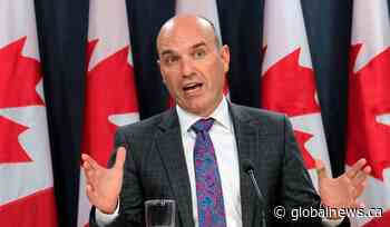Horgan disappointed but standing by Cullen over comments about Haida Liberal candidate