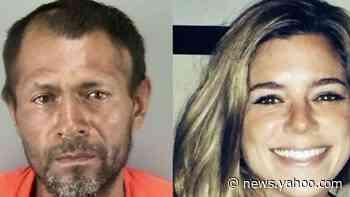 Kate Steinle's killer requests jail or deportation