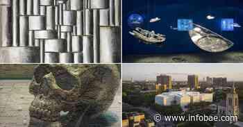 El Bellas Artes de Houston se expande con una fuerte apuesta al arte latinoamericano - infobae