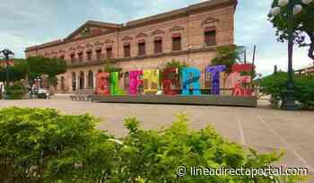 En El Fuerte 'hay mucha tela de dónde cortar' para candidatos: PRI - Linea Directa