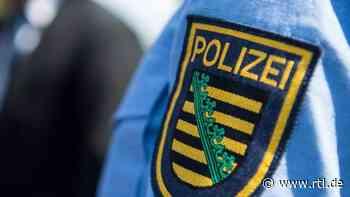 Polizei kontrolliert verstärkt Nutzung von Masken in Dresden - RTL Online