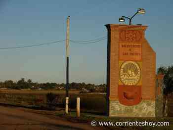 Por casos sospechosos de Coronavirus, San Miguel cerró sus accesos - CorrientesHoy.com