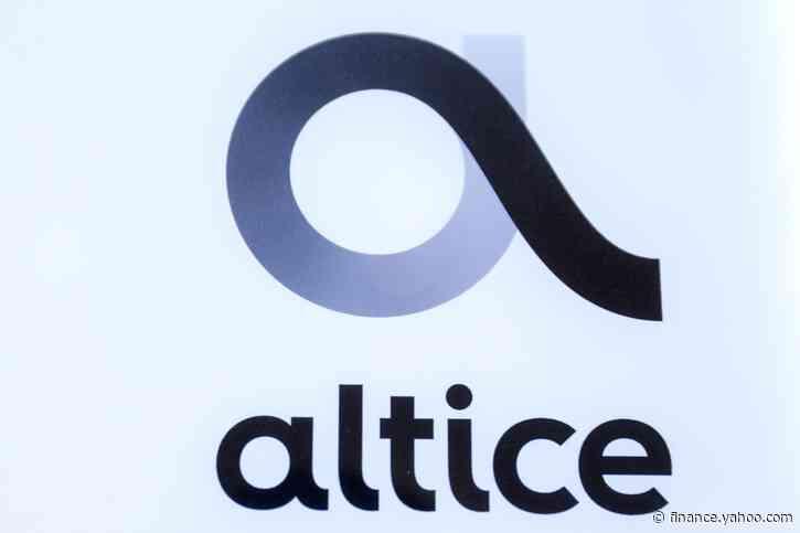 Altice Boosts Bid for Cogeco in Revised $8.4 Billion Offer