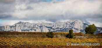 Estudian aumentar la protección de los montes Obarenes-Sierra Cantabria - La Rioja