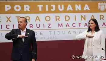 Advierten protección a monopolio si Arturo González es candidato en BC - W Radio México