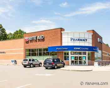 Rite Aid Launching Performance Media for Personalized Campaigns