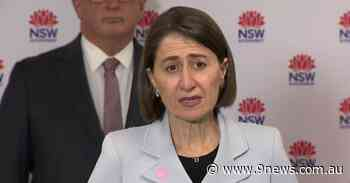 More restrictions ease in NSW after no new cases of community transmission - 9News
